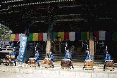 十三詣り学年祭・大祭のご案内