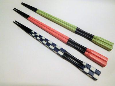 厄除けにもらった箸の使い方は?箸の意味や処分方法も確認